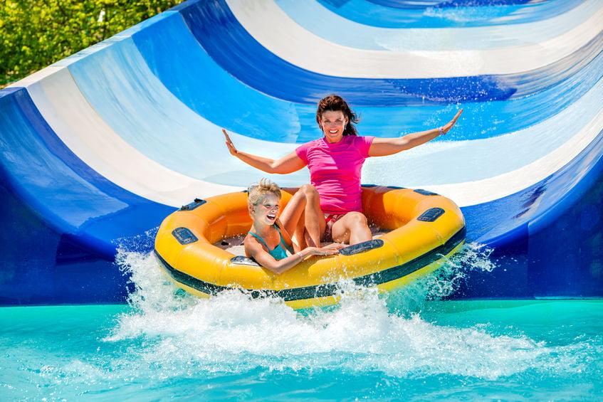 De leukste vakantieparken met zwembad, zwemparadijs of waterpark in Nederland en Europa m- Mamaliefde.nl