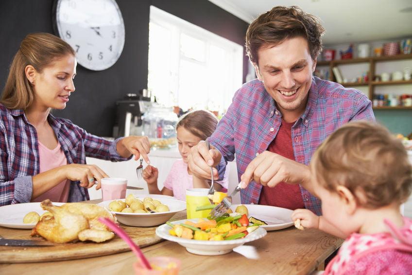 Praktische tips voor moeilijker eters die niets lusten of niet wil eten. - Mamaliefde.nl