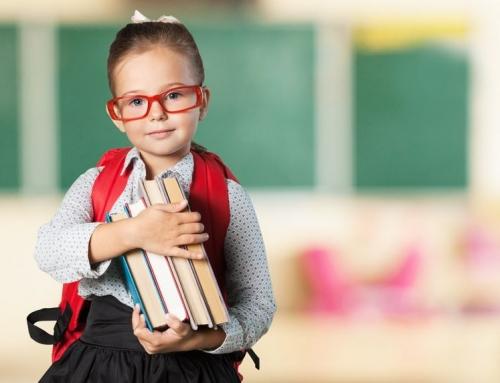 Traditioneel (klassikaal) onderwijs is niet meer van deze tijd!