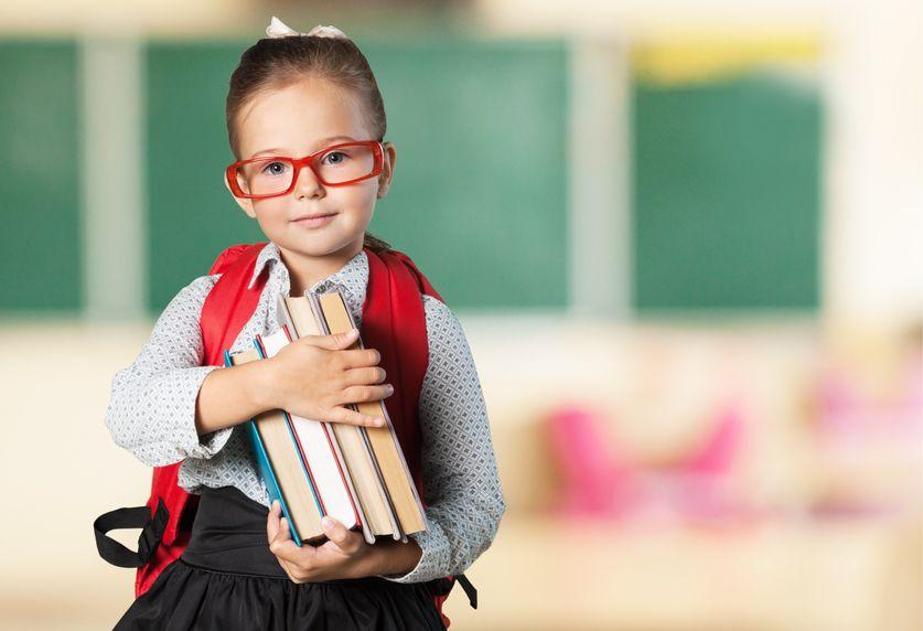 Traditioneel (klassikaal) onderwijs is niet meer van deze tijd! -Mamaliefde.nl