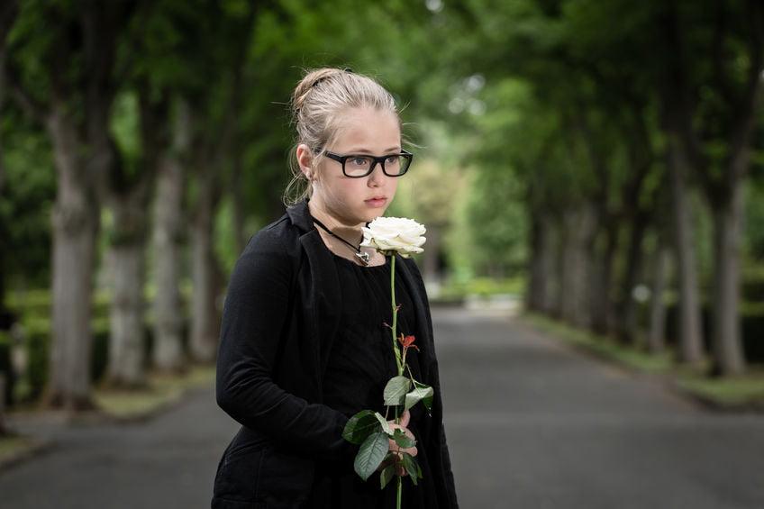 Boeken om je kind te helpen bij rouwverwerking - Mamaliefde.nl