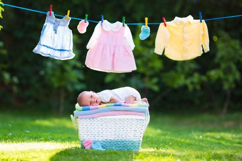 De leukste Nederlandse merken voor babykleding -Mamaliefde.nl