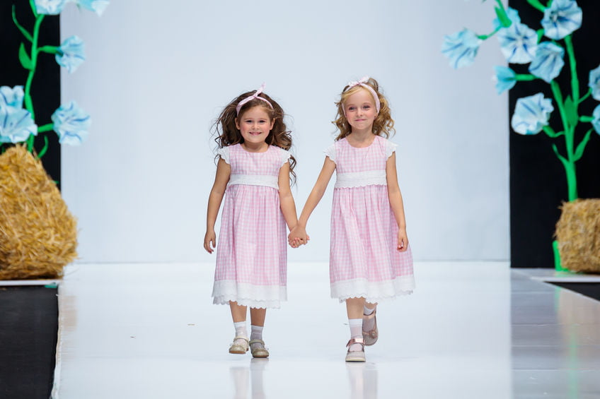 Kinderkleding trends, kleuren en schoenen voorjaar & zomer 2020 voor jongens en meisjes - Mamaliefde.nl