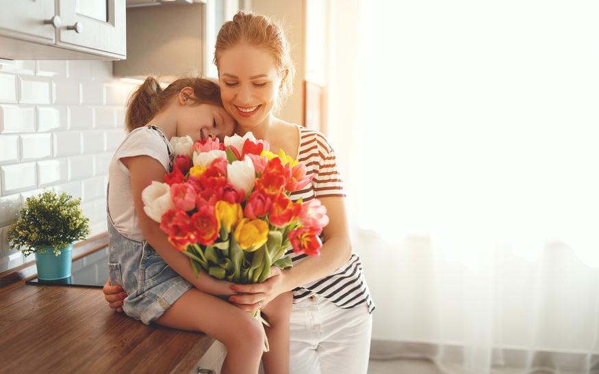 Verjaardag vieren volwassene; tips en ideeën voor activiteiten wat te doen op je verjaardag - Mamaliefde.nl