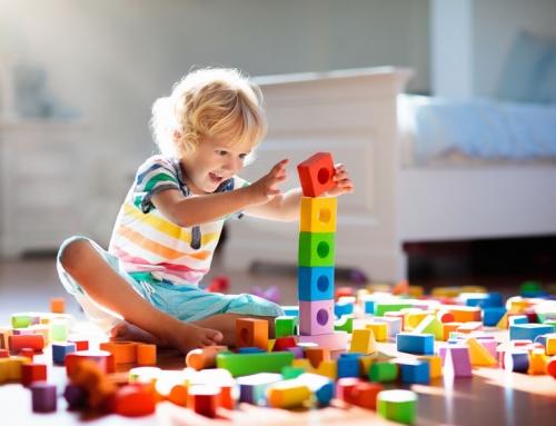 50 tips populair speelgoed waar je lang mee kunt spelen