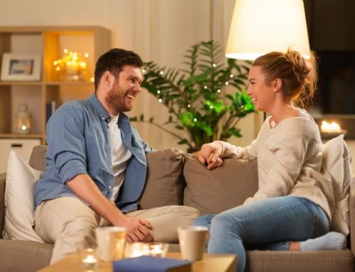 Relatietips; communicatie en belangrijke punten in een relatie en hulp om te verbeteren