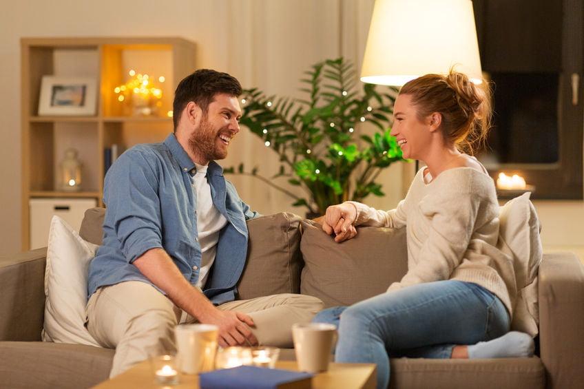 Relatie hulp; communicatie en belangrijke punten in een relatie en tips om te verbeteren - Mamaliefde.nl