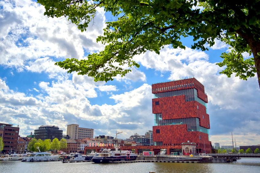 Musea in Antwerpen- Mamaliefde.nl