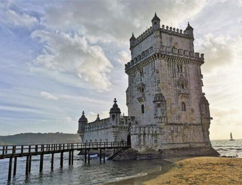 Top 11 bezienswaardigheden in Belém