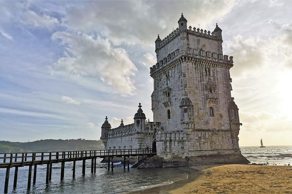 Belem; Top 11 bezienswaardigheden in deze wijk van Lissabon. - Mamaliefde.nl