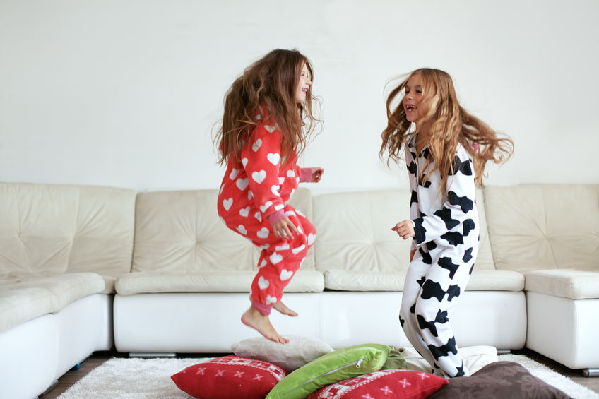 Dagplanning thuisonderwijs; hoe breng je structuur aan voor je kind en kleuter zonder zelf gek te worden? - mamaliefde.nl