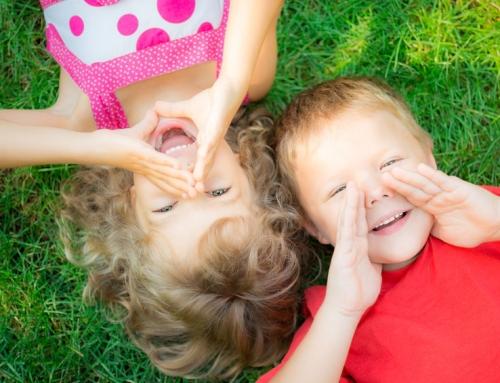 Het coronavirus – alternatieven om met familie in contact te blijven