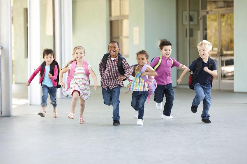 Op zoek naar een geschikte basisschool - Mamaliefde.nl