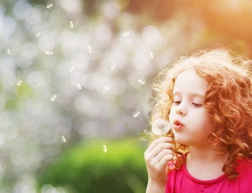 100+ tips & activiteiten voor kinderen die je ook thuis binnen kan doen.