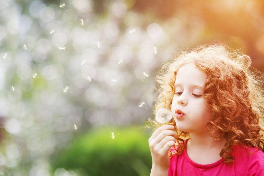 100+ tips & activiteiten voor kinderen die je ook thuis binnen kan doen. -Mamaliefde.nl