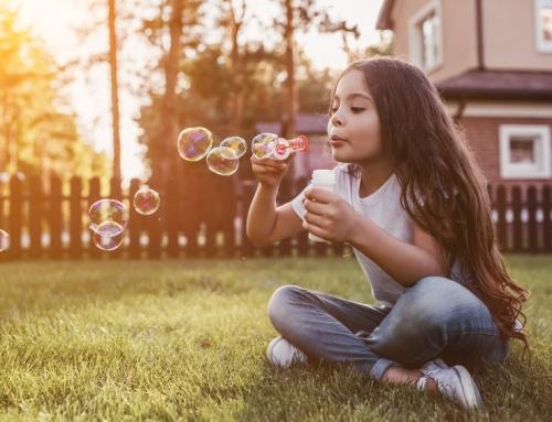 Tips voor uitjes en activiteiten buitenshuis of tuin die nog wel kunnen