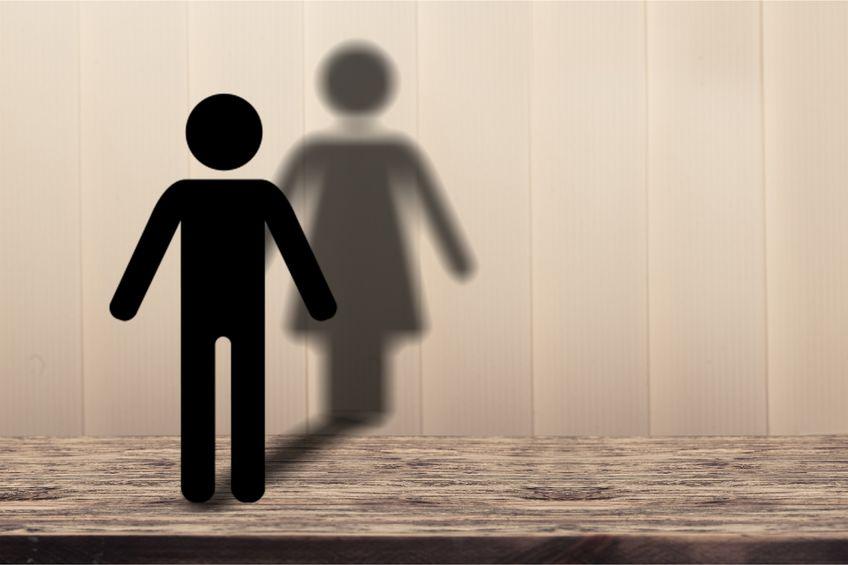 Genderneutraal opvoeden; doe jij er al aan mee? - Mamaliefde.nl
