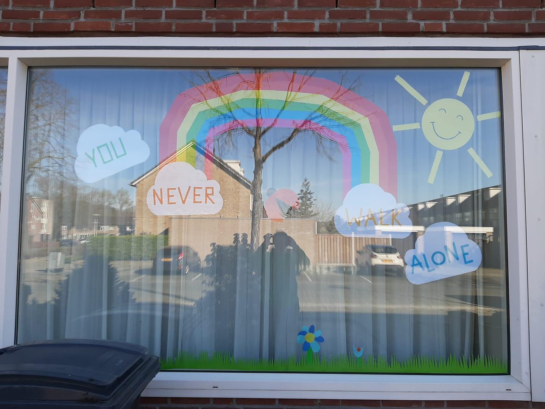 Heel Holland Plakt; tips en voorbeelden / ideeën - Mamaliefde.nl