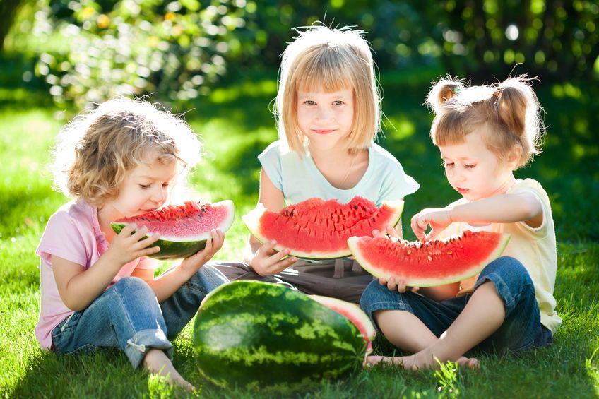 Watermeloen recepten; van gezonde snacks, salade, ijs en meer - Mamaliefde.nl