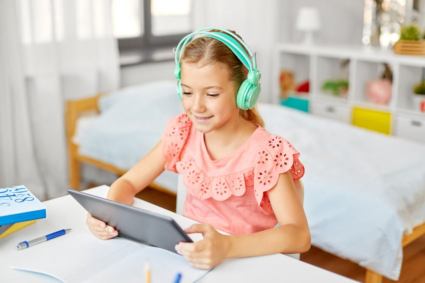 Educatieve apps voor peuters, kleuters en kinderen - Mamaliefde.nl