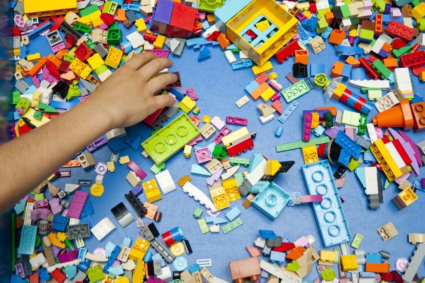 LEGO ideeën & voorbeelden om te bouwen. Inspiratie van makkelijk tot uitdagende challenges a la lego masters. - Mamaliefde.nl