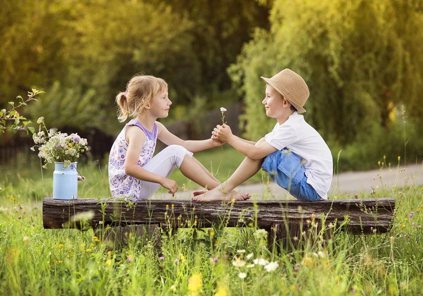 Verschillen jongens en meisjes; van ontwikkeling hersenen, tot typisch gedrag, leerprestaties en meer. - Mamaliefde.nl
