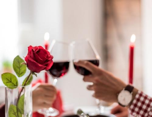Relatie tips om relatie met partner te verbeteren of om relatieproblemen en twijfels te voorkomen