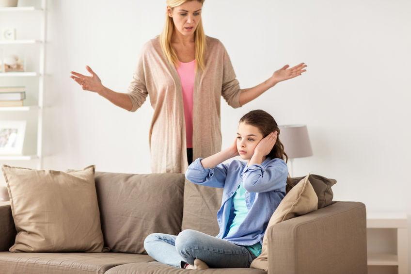 11 tips voor brutaal en opstandig gedrag bij kinderen - Mamaliefde.nl