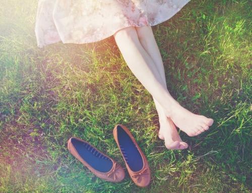 Dit zijn de leukste damesschoenen en trends in het voorjaar & zomer 2020