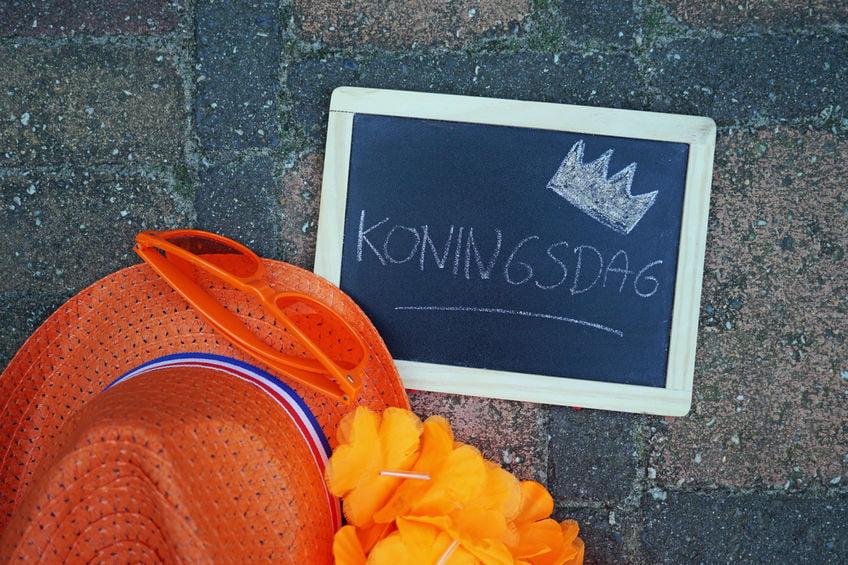 Woningsdag ipv Koningsdag 2020; Spelletjes, activiteiten en ideeën om thuis te vieren - Mamaliefde.nl