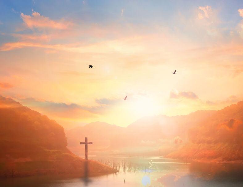 Goede Vrijdag vieren met kinderen; van kruisweg in de kerk tot bidden of activiteiten om te doen. - Mamaliefde.nl