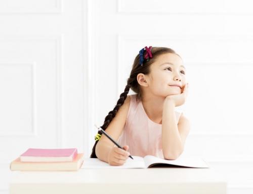 Tips concentratie oefenen & vergroten en stimuleren huiswerk te maken