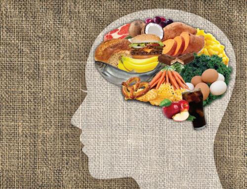 Brain Food; waarom en wat zijn de vijf populairste?