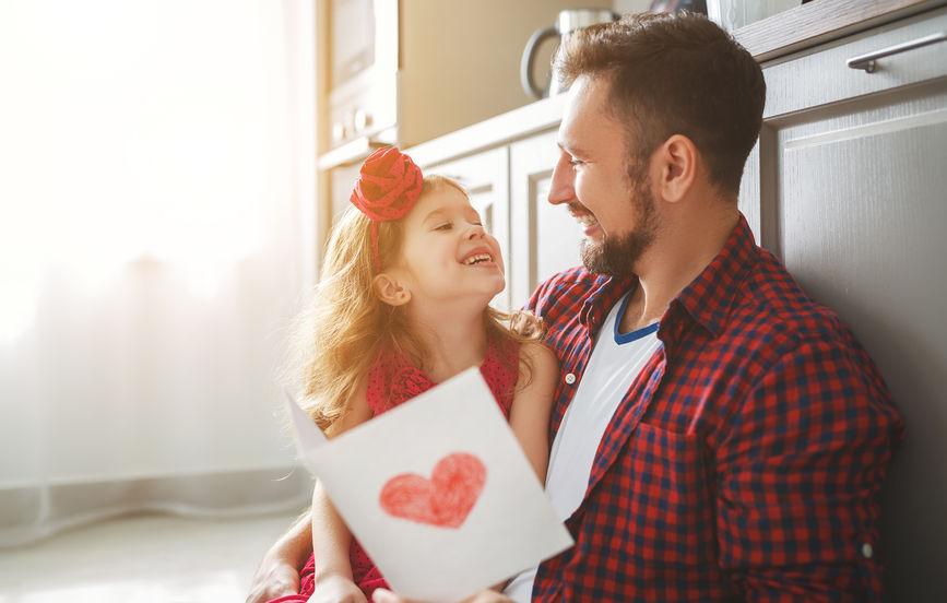 Vaderdag quotes voor cadeautjes en op kaart - Mamaliefde.nl
