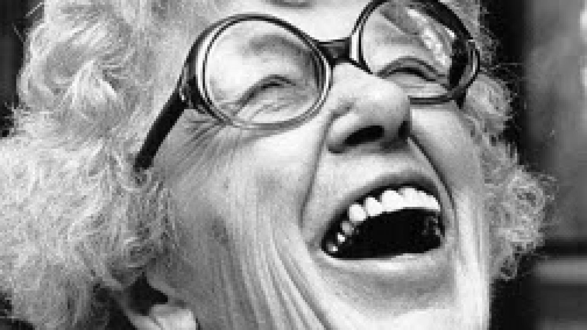 Annie M.G. Schmidt Dag- Mamaliefde.nl