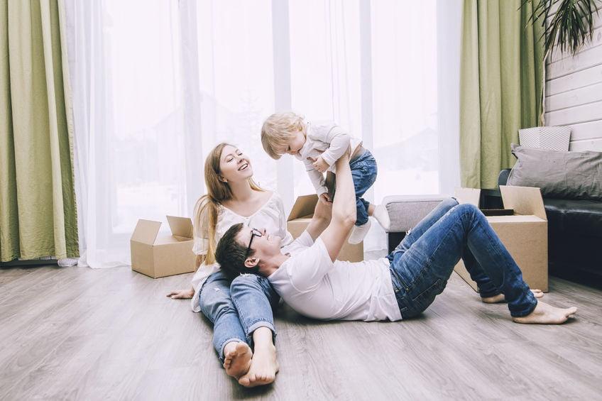 Wanneer of waarom ontwikkelen kinderen voorkeur voor vader of moeder? - Mamaliefde.nl