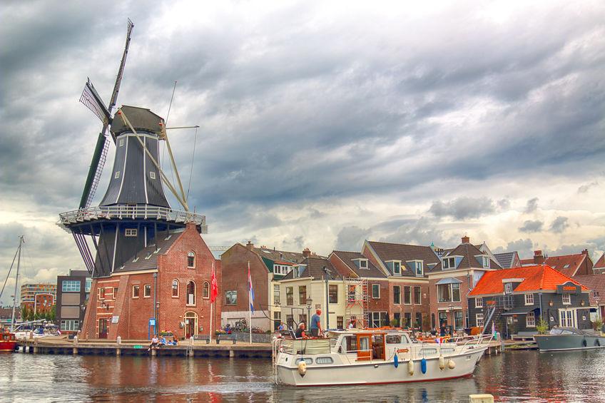 Haarlem; tips wat tedoen van uitjes,bezienswaardigheden en activiteiten - Mamaliefde.nl