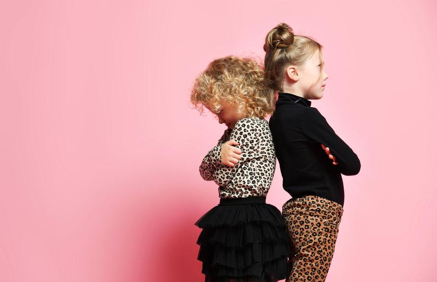 Luipaardenprint; trend voor kleding en interieur - Mamaliefde.nl