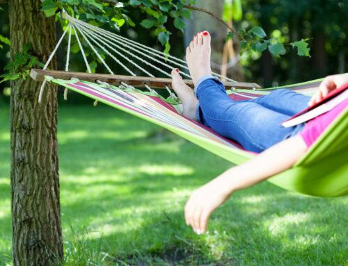 10 tips voor een vakantie in La Gardenia / Tuinesië / Costa del Tuinesia