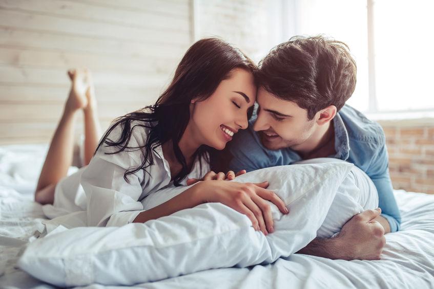 Romantisch overnachten; 7 tips voor leuke kasteel of hotel kamers om de liefde te vieren - Mamaliefde.nl