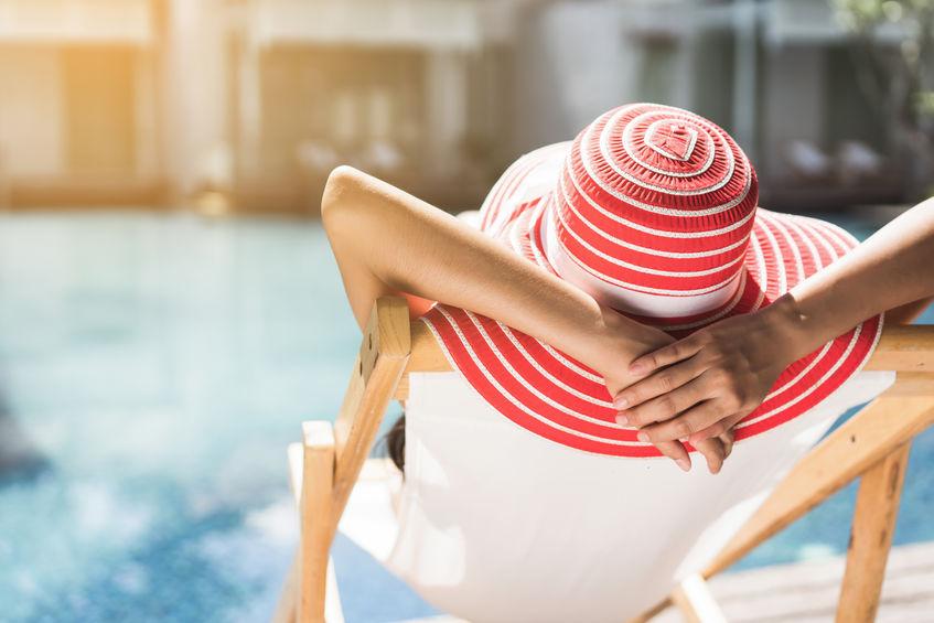 Waarom vakantie nemen essentieel is - Mamaliefde.nl