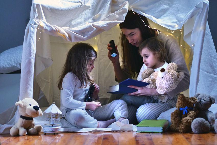 Waar heb je recht op als alleenstaande moeder; toeslagen, tegemoetkoming, uitkering en alimentatie - Mamaliefde.nl