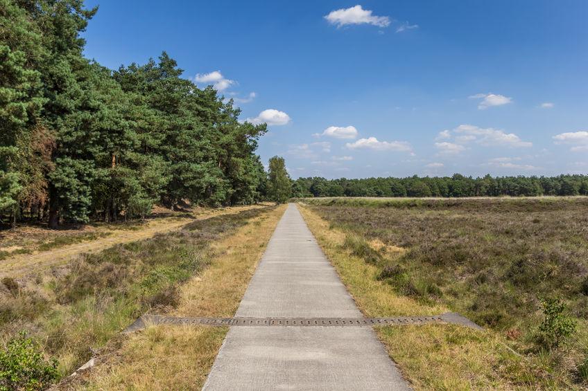 Assen Drenthe; uitjes, bezienswaardigheden en tips wat te doen uitjes in de omgeving - Mamaliefde.nl