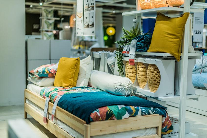 Hacks voor Ikea kinderbedden -Mamaliefde.nl