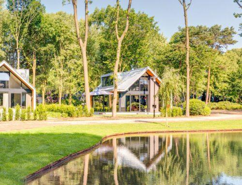 10 tips voor een leuke kindervakantie op een vakantiepark in Nederland