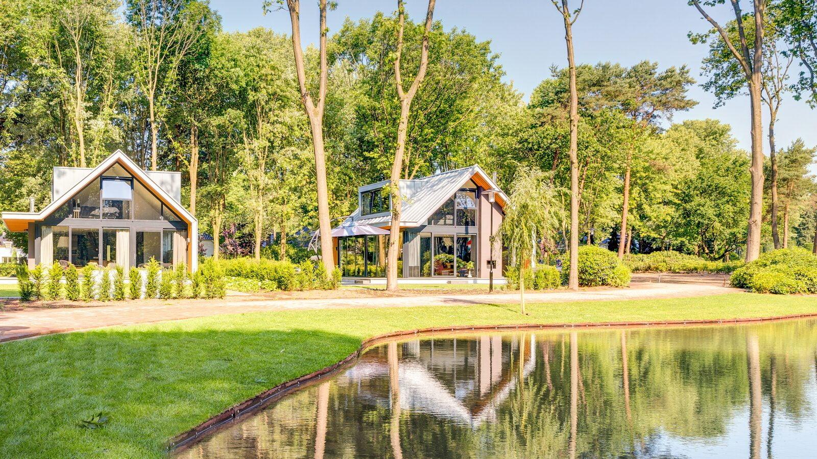10 tips voor een leuke kindervakantie op een vakantiepark van Topparken Nederland - Mamaliefde.nl