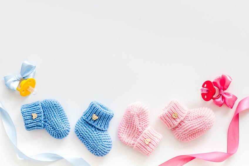 Chinese conceptiekalender; handige tabel om geslacht baby te voorspellen - Mamaliefde.nl