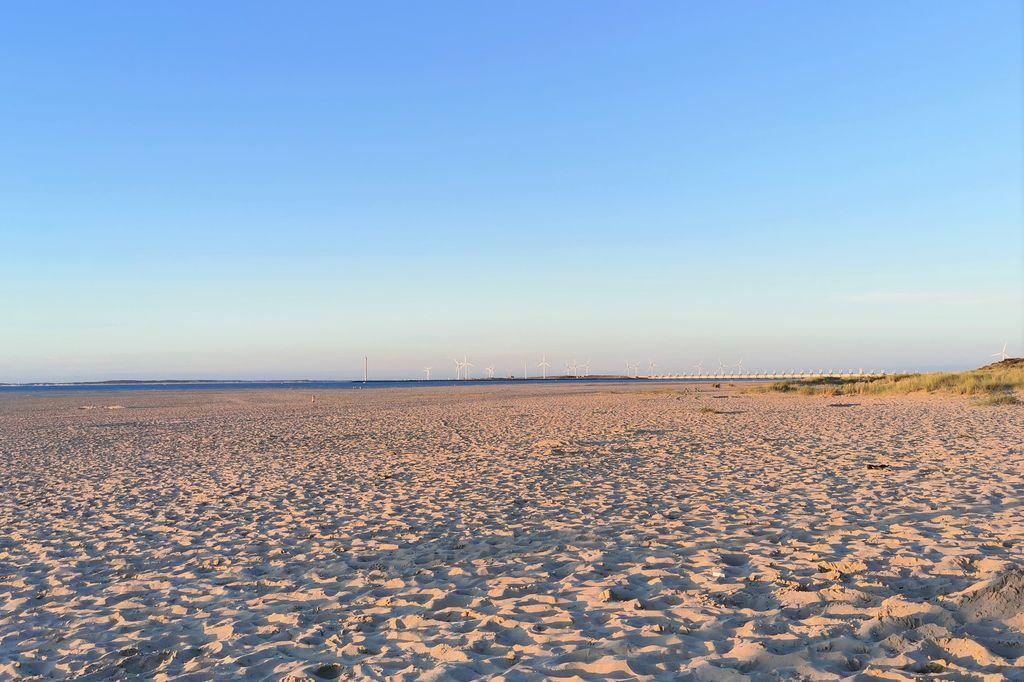 Tien Zeeuwse stranden (mét zwemtoezicht) voor een dagje aan zee - Mamaliefde.nl