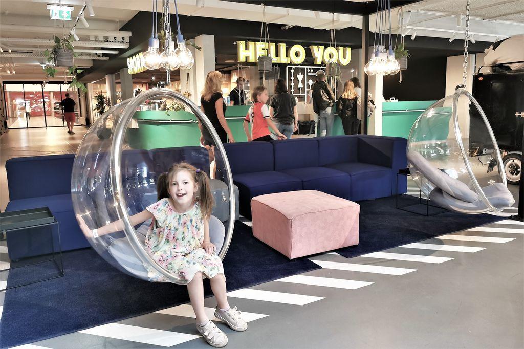 HUP-hotel met kinderen; All-inclusive overnachten in het sportiefste hotel van Nederland in Mierlo met zwembad, bowlingbaan en monkey town - Mamaliefde.nl