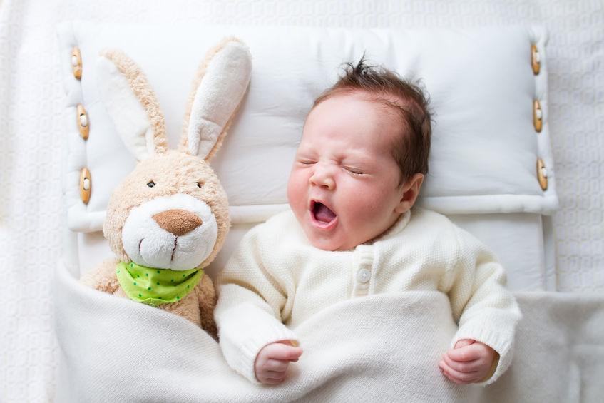 Witte ruis; tips om te slapen met white noise machine of geluiden app ook voor baby. - Mamaliefde.nl